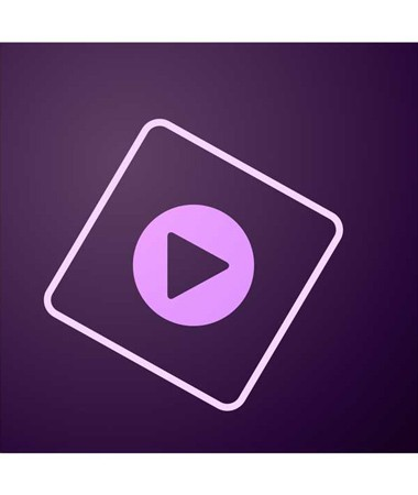 Adobe_Premiere_Elements_icon