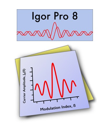wavemetrics-igor-pro-8-logo