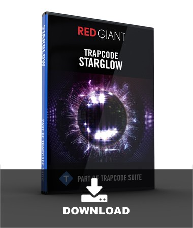 redgiant-trapcode-starglow