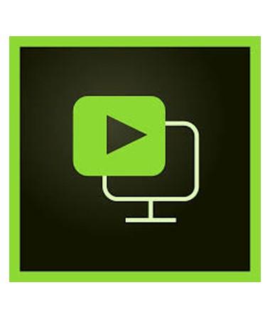 Presenter Video Express