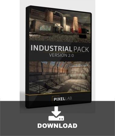 PixelLab-Industrial-Pack2
