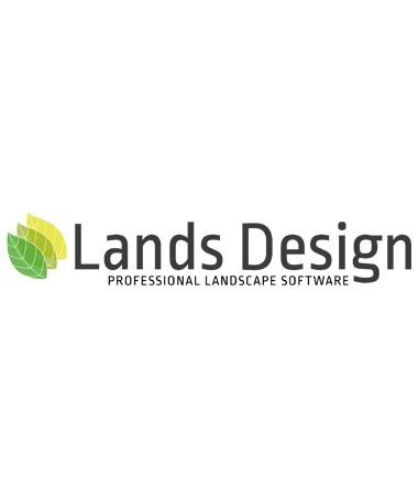 asunicad-land-design