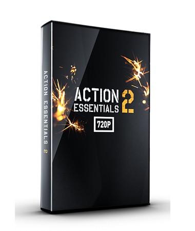 VideoCopilot_ActionEssentials2_720p_Box