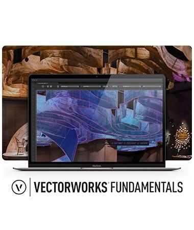 nemetschek-vectorworks-fundamentals