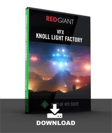 redgiant-vfx-knoll-light-factory