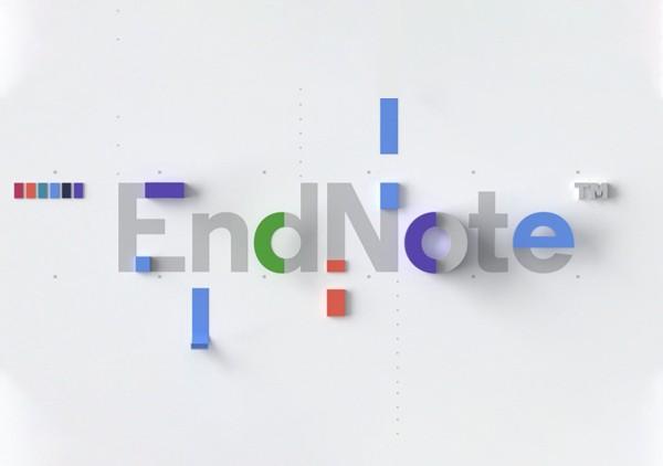 clarivate-endnote-20jeebIabuulPQ4