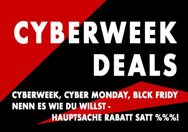 cyberweek-2019
