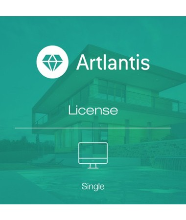 abvent-artlantis-2020