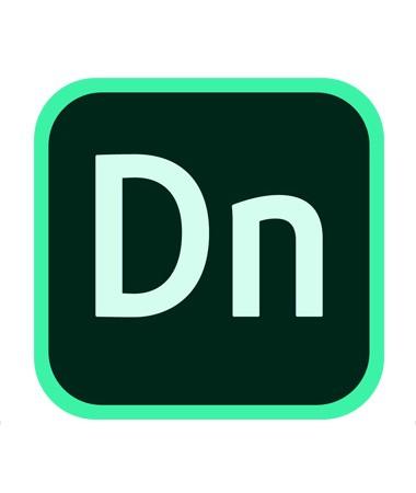 adobe-dimension-icon