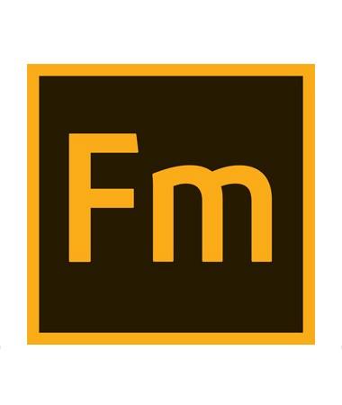 adobe-framemaker-icon