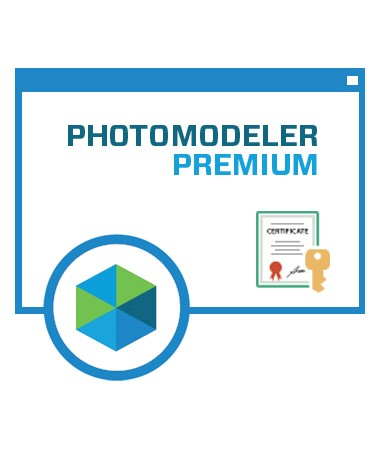 eos-systems-photomodeler-premium