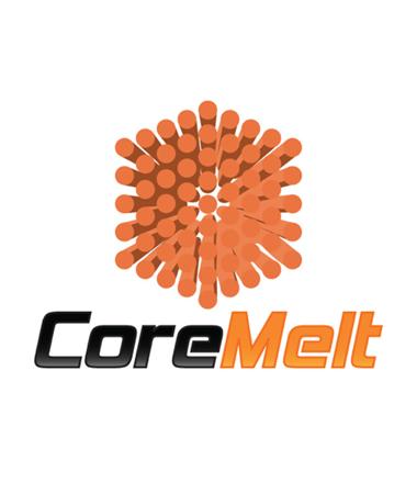 CoreMelt