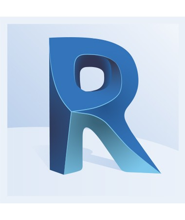 autodesk-revit-icon