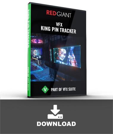 redgiant-king-pin-tracker