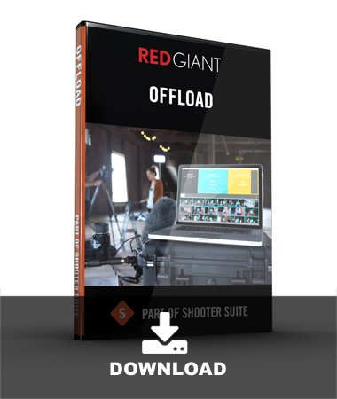 redgiant-shooter-offload