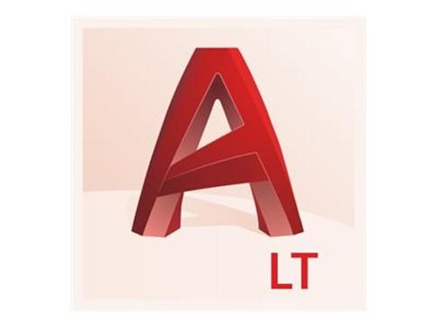 autocad-lt-news