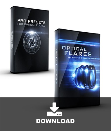video-copilot-optical-flares-bundle