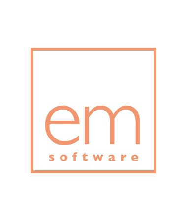 em-software-icon