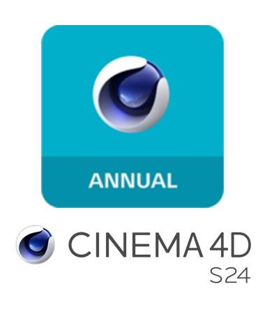 maxon-cinema4d-sub-S24