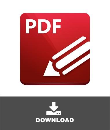 tracker-pdfxchange-editor