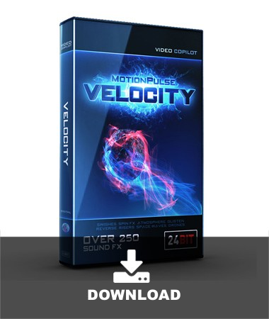 video-copilot-motionpulse-velocity