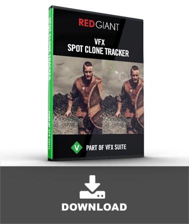 redgiant-spot-clone-tracker