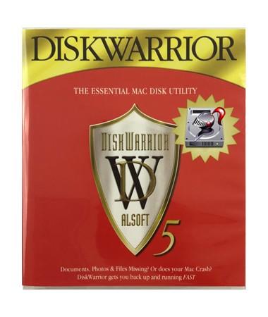 alsoft-diskwarrior-5-esd