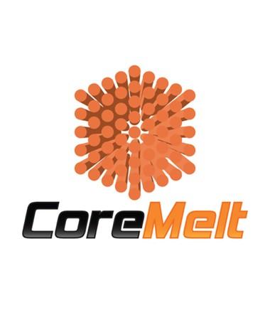 coremelt_logo_2