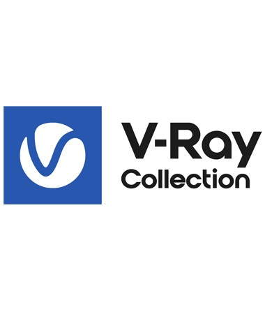 chaos-v-ray-collection