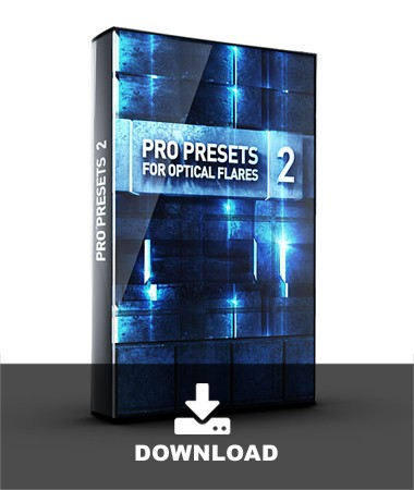 video-copilot-pro-presets2
