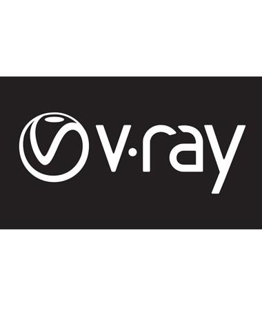 chaosgroup_vray_logo