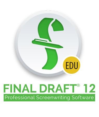 finaldraft-12-edu