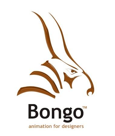 mcneel_bongo